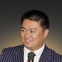 重慶學威國際商學院特約主講老師王鷗飏