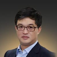 重慶學威國際商學院特約主講老師馬永斌