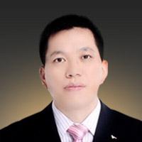 重慶學威國際商學院特約主講老師曾國慶