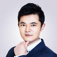 重慶新勵成培訓學校特約主講老師徐豪