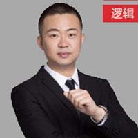 重慶太奇教育特約主講老師郝慶冬