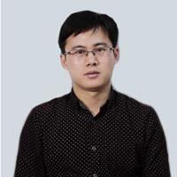 重慶太奇興宏程培訓學校特約主講老師龍炎飛