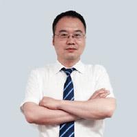 重慶太奇興宏程培訓學校特約主講老師劉衛國