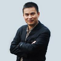 重慶太奇興宏程培訓學校特約主講老師許名標