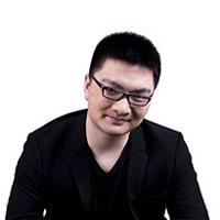 重慶學為貴培訓學校特約主講老師潘翔