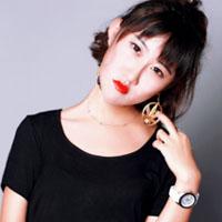 Yang Ming Yu