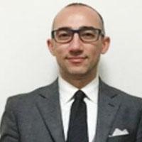 Luca Biagioni