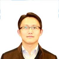 青島學天教育-武海峰