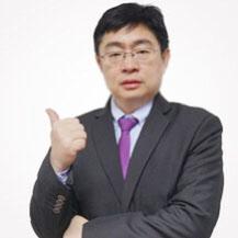 特約主講老師呂桂軍