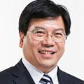 沈坤榮教授