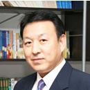 天津開發區國際學校名師-張英群