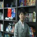 天津開發區國際學校名師-劉麗莉