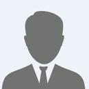 天津開發區國際學校名師-王凱