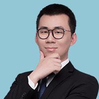太原學為貴教育-王博