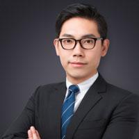 Terence Yuan