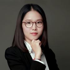 王嬌嬌老師