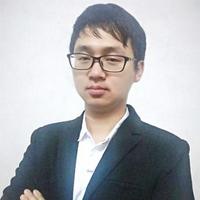 物理_錢坤老師