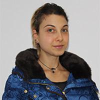 Sara Maria