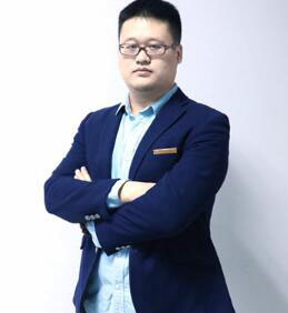趙煜(Jason)-杭州一扇門電商