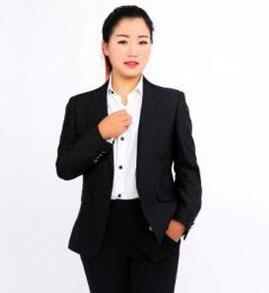 呂書亞-杭州一扇門電商