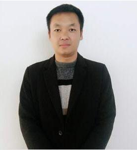 王林飛-杭州一扇門電商