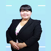 華夏大易教育名師-崔老師