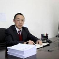 任其華-重慶電訊職業學院