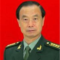 張洪順-重慶電訊職業學院