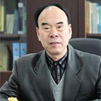 申志福-重慶電訊職業學院