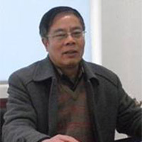 王化培-重慶電訊職業學院