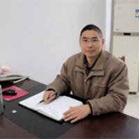 周山泉-重慶電訊職業學院