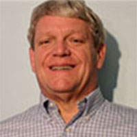 John C.Staley-重慶歐橋國際學院