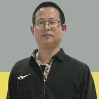 九方藝考名師胡老師