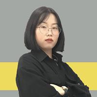 九方藝考名師邢老師