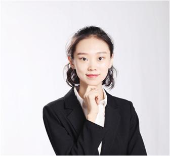 郭泉麟老師