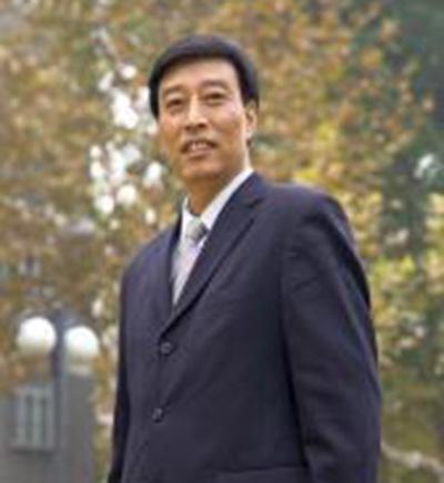 恢光平老师-广州学畅国际教育