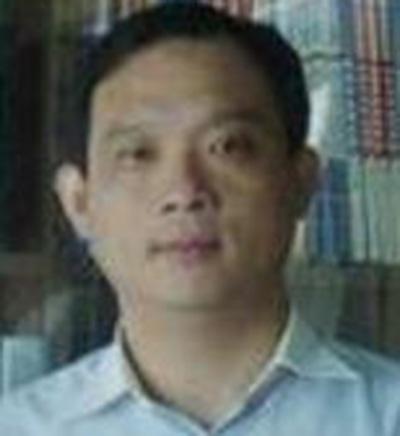 杨台轩老师-广州学畅国际教育