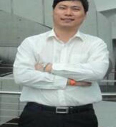 张磊楠老师-广州学畅国际教育
