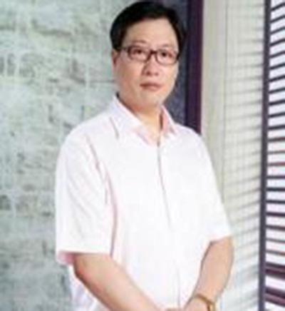 林峰老师-广州学畅国际教育