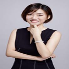 王老师-广州翰林教育