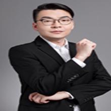 白老师-广州翰林教育