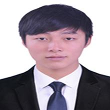 Jeff老师-广州翰林教育