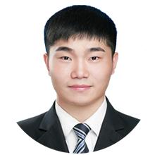 张老师-广州翰林教育