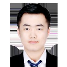 Dr.Zhang老师-广州翰林教育