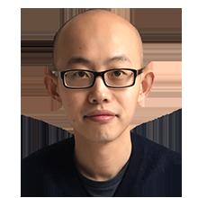 Dr.Gou老师-广州翰林教育