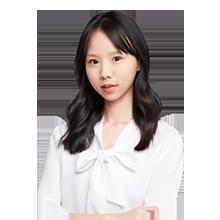 江老师-广州翰林教育