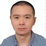 翰林學院名師Dr. Micha-天津翰林學院