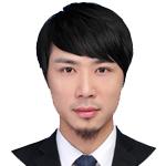 翰林學院名師張博士-天津翰林學院