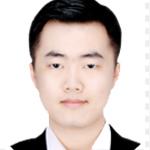 翰林學院名師Dr.Zhang-天津翰林學院