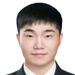 翰林學院名師張老師-天津翰林學院